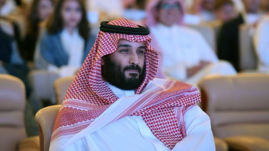 Saudi Economic Summit Suffers Exodus Of Guests After Journalist's Disappearance