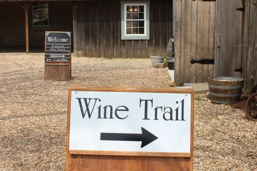 11 Wine Trails to Discover in Missouri Wine Country