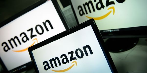 The final 20: Amazon narrows list of candidates for HQ2