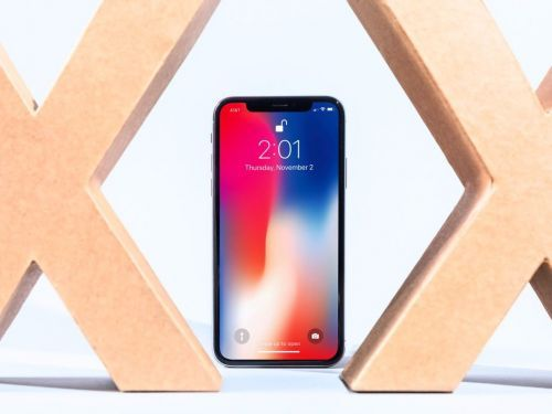 UBS: There is no such thing as an iPhone X 'supercycle'