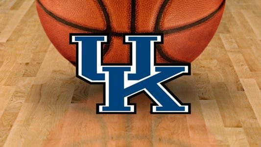 No. 5 Kentucky shocks No. 1 in Tennessee in Rupp Arena