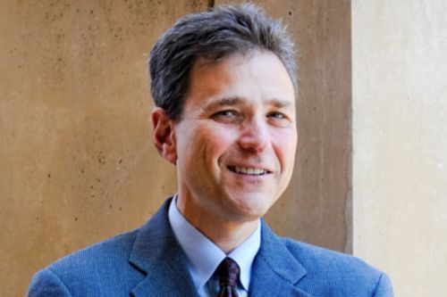 Stanford Law's David Sklansky on SCOTUS rulings about President Trump financial records