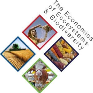 Dishonest Pricing Schemes Perpetuate Harmful Farming Systems