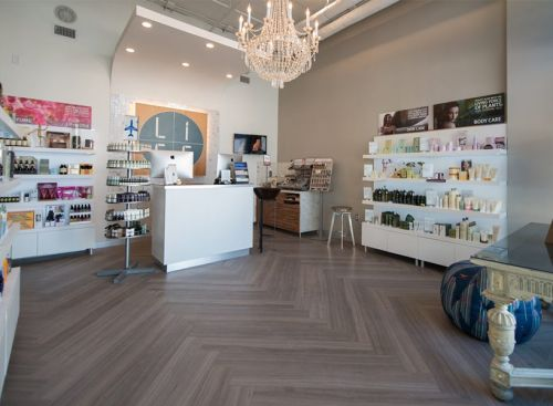 The Best Places to Get a Spray Tan in Halifax