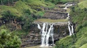 SriLanka's state tourism office to launch a sustainable tourism certificate scheme for the industry