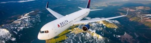 Delta to bring more options, choice and comfort to Seattle trans-Pacific flying this summer