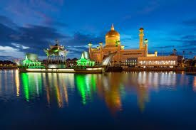 Brunei to tackle antimicrobial resistance