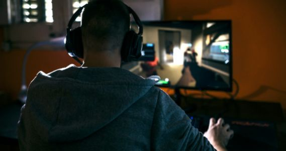 When game companies squander player trust, bad things happen