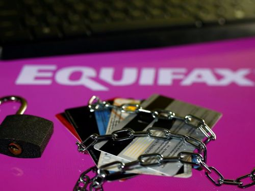 Lawsuits against Equifax are piling up, and that could just be the beginning