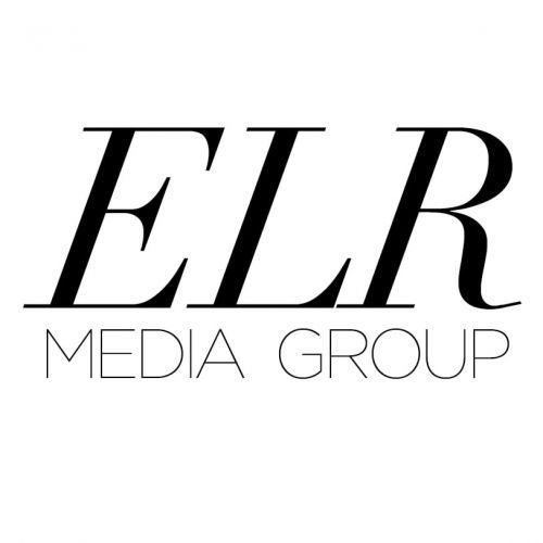 ELR MEDIA GROUP IS SEEKING SPRING '19 PR / SOCIAL MEDIA INTERNS IN NEW YORK & LOS ANGELES OFFICE