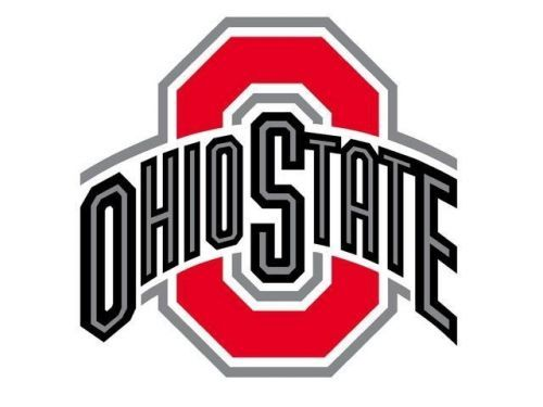 Department of Education opens federal investigation into Ohio State amid misconduct allegations