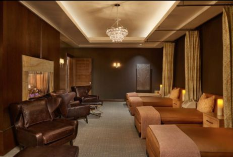 Spa of the Week: Remède Spa at The St. Regis Aspen