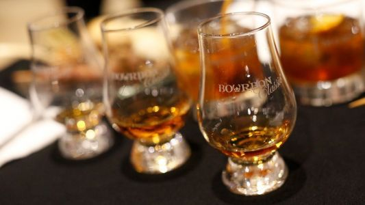 Save the Date: Bourbon Classic