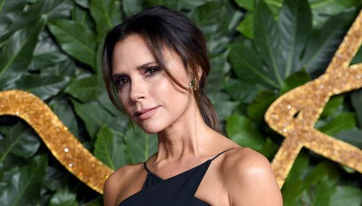 Victoria Beckham Just Announced She's Launching Her Very Own Beauty Line So There Goes All Our Money