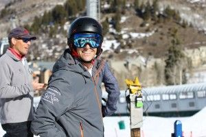 American Airlines Celebrity Ski Raises $1 Million for Cystic Fibrosis Foundation