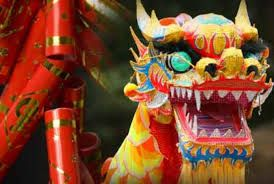 Lunar New Year's Day sees tourism revenue up by 9.7 percent