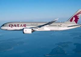 In His Capacity as Chairman of IATA, Qatar Airways GCEO Joins other Airline CEOs