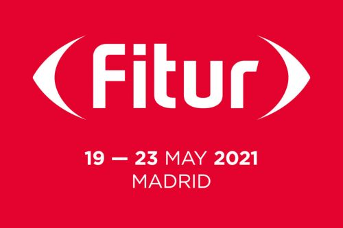 FiturNext 2021 focuses on promotion of role of woman in tourism industry