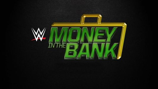 WWE Money in the Bank 2018: Match grades, fallout, what worked, what didn't, what's next