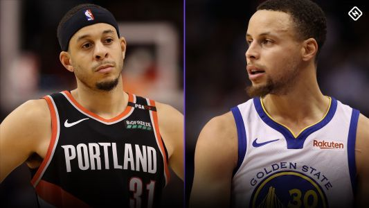 NBA All-Star 2019: 3-Point Contest, Skills Challenge live updates, highlights, results