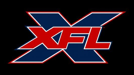 XFL 2020 team names, schedule, rules, players & more: A guide to Vince McMahon's football reboot