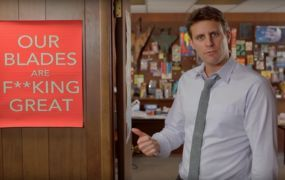 Unilever buys on-demand toiletry service Dollar Shave Club for reportedly $1 billion