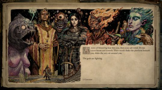 Microsoft acquires Obsidian Entertainment, a premier role-playing game studio