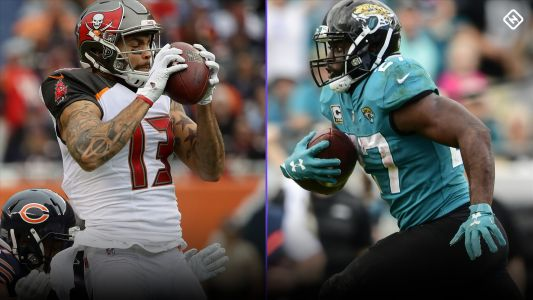 Week 12 FanDuel Picks: NFL DFS lineup, advice for cash games
