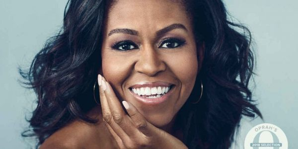 15 revelations we learned from Michelle Obama's new memoir 'Becoming'