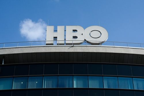 HBO May Lose a Sizeable Number of Subscribers Now That 'Game of Thrones' Has Ended