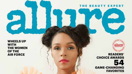 Must Read: Janelle Monae Covers 'Allure''s July Issue, Victoria Beckham Names New CEO