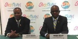 Meet few of the Directors of Caribbean Tourism Organization
