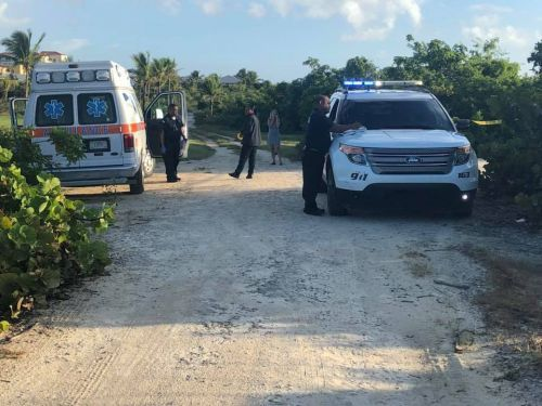A 'loving, compassionate woman': US tourist found murdered near Caribbean resort, police say
