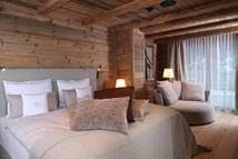 SEVERIN*S - The Alpine Retreat offers opportunity to enjoy Easter