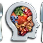 Key Nutrients Tied to Better Brain Connectivity in Older Adults