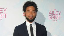 Chicago Police Release Nearly 70 Hours Of Video In Jussie Smollett Investigation