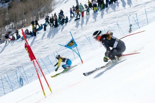 These Are the New Events on the Winter Olympics Sports Lineup This Year