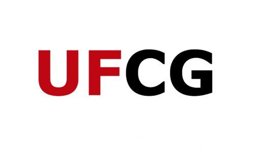UFCG IS HIRING A PR MANAGER, FASHION & ACCESSORIES IN NEW YORK