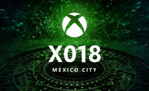 Everything Microsoft announced at its XO18 Mexico City event