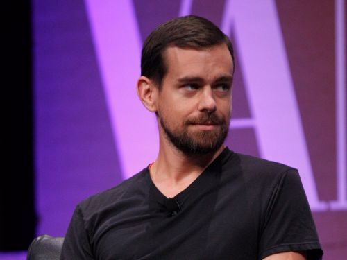 Twitter slightly beats on earnings, grows daily users by 14%