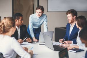 Market Research for Talent, Part 1: Communicating Expectations with Hiring Managers