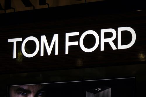 Tom Ford manager said she 'needed sex for breakfast, lunch and dinner': suit