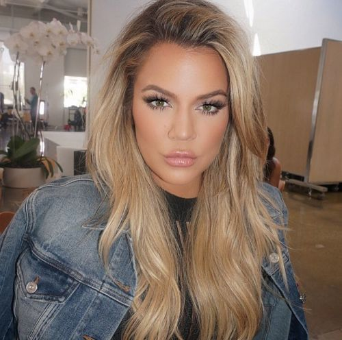 Back to Basics: Kardashian Beauty Alterations the Girls Have Learned to Regret