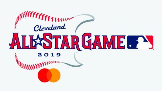 MLB All-Star Game 2019: Finalists include frontrunners Dodgers' Cody Bellinger, Brewers' Christian Yelich