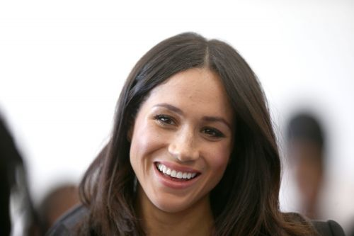 This is exactly what Meghan Markle eats for breakfast every day - and how to make it at home