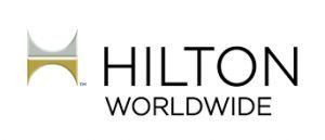 Hilton Worldwide aims to increase number of hotel rooms in Egypt by 2022