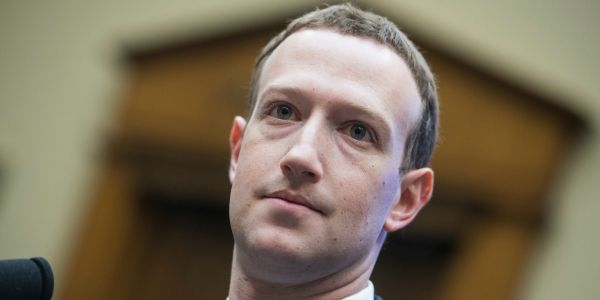Facebook says it is ready for violent unrest in the US election, and has plans to restrict the spread of inflammatory posts