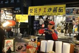 Chinese tourists' interest in visiting South Korea seems to be gradually recovering