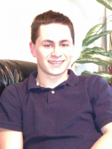 Texas authorities find components used to make explosives in Austin bomber's house