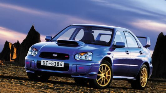 Comment Of The Day: Head Gasket Blues Edition